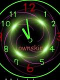 OwnSkin Slideshow