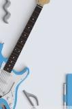 guitar again